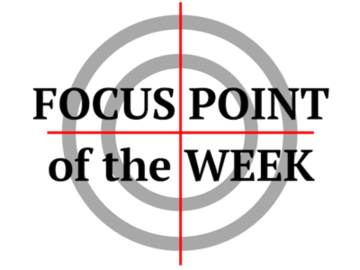 blog-featured-image-focus-point
